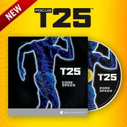 Focus t25 prime