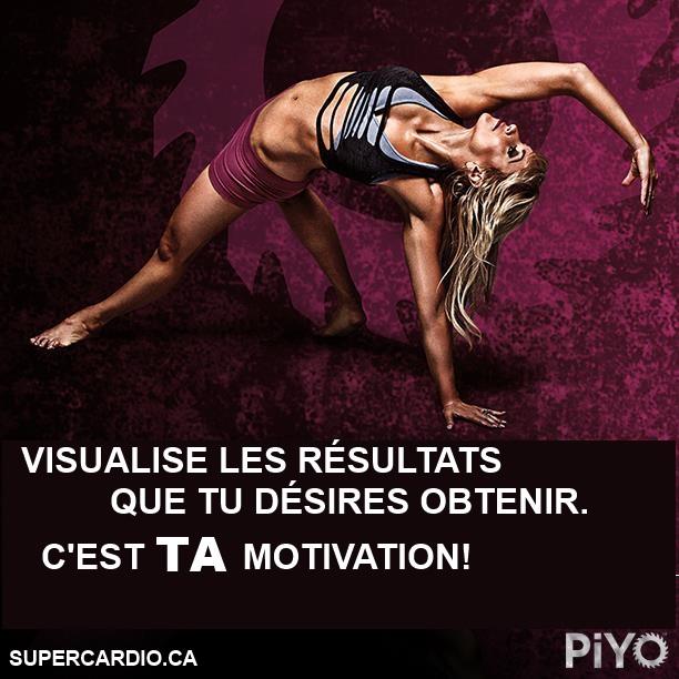 TA MOTIVATION
