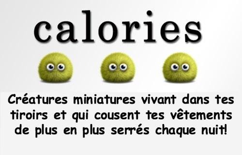 calories-supercardio