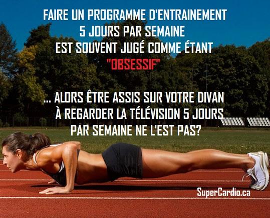 citations de sport