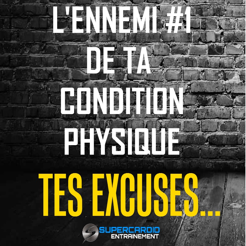 excuse-fitness-motivation-supercardio