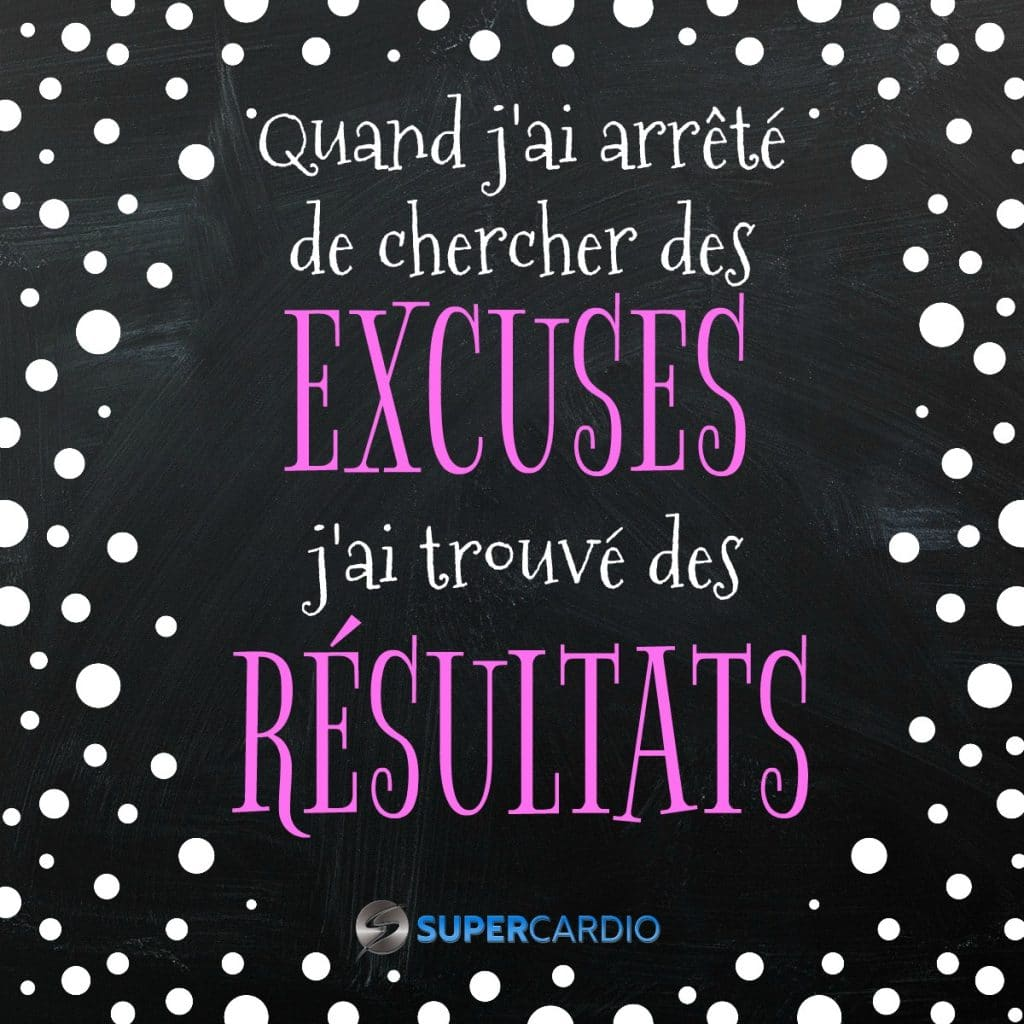 excuses-resultats-supercardio