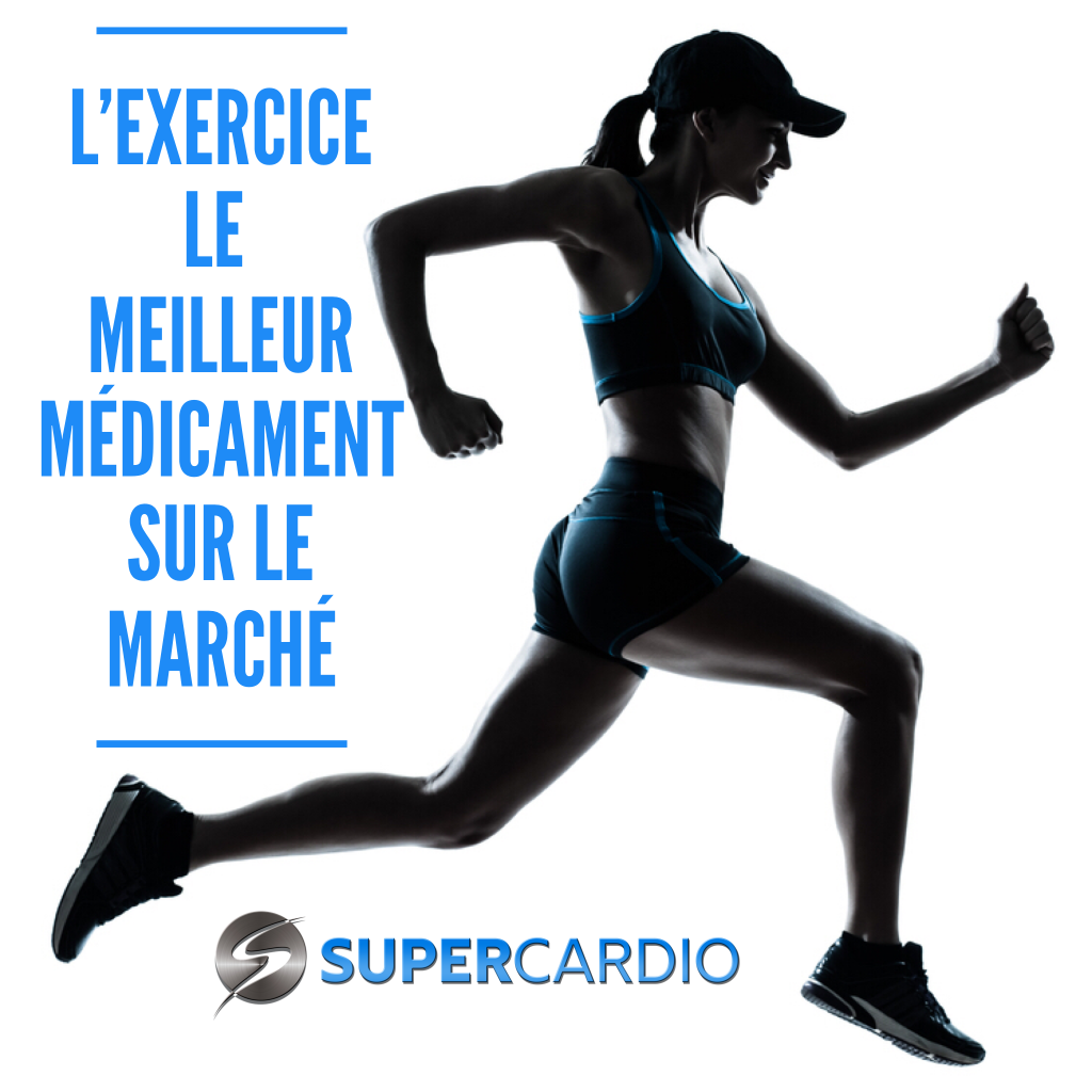 exercice-meilleur-medicament-supercardio-citation