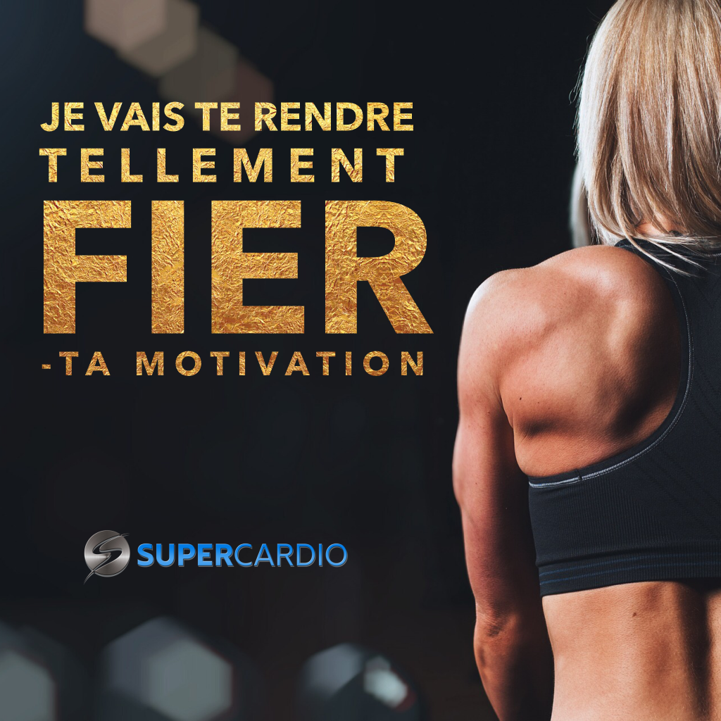 fier-motivation-supercardio