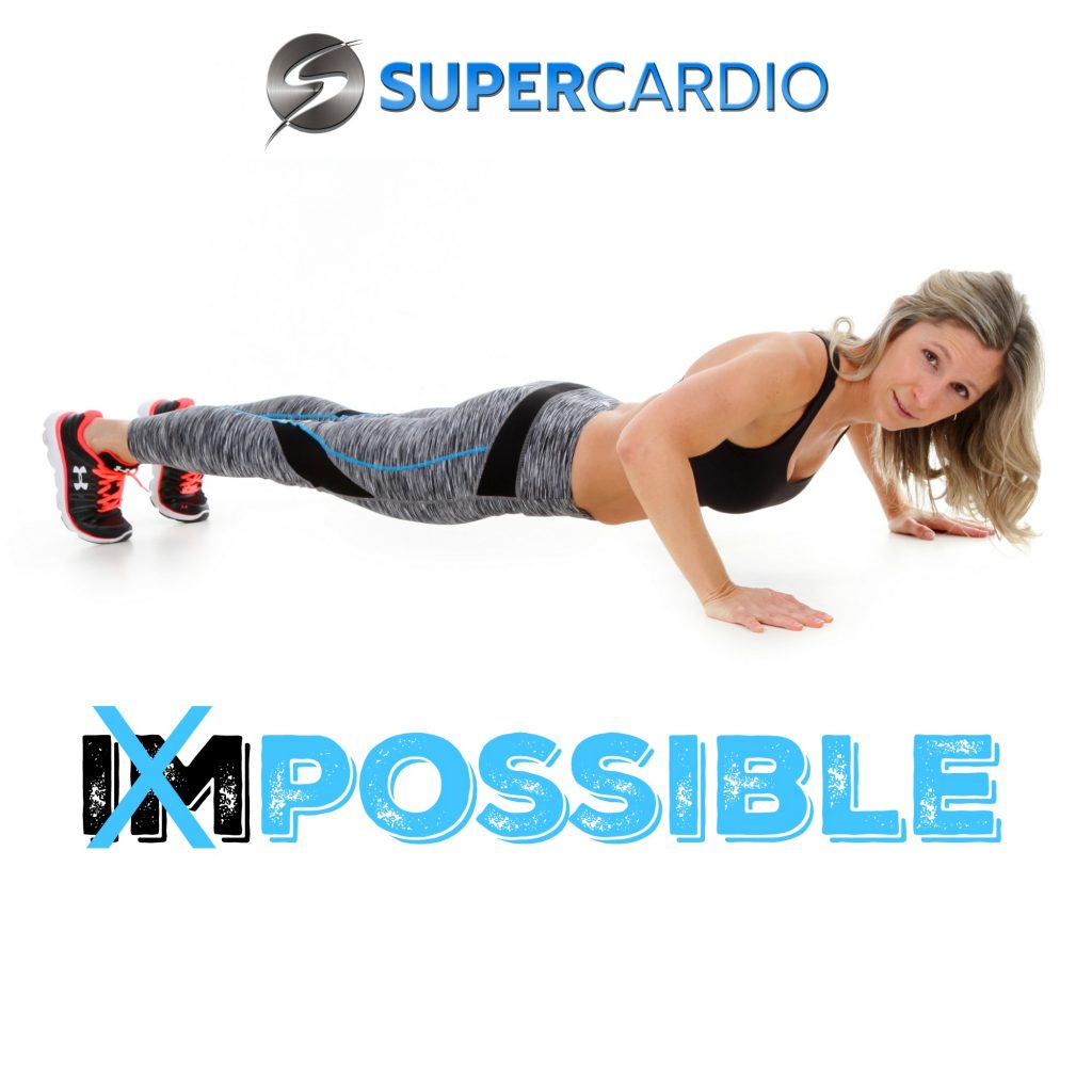 impossible-vs-possible-cindy-supercardio
