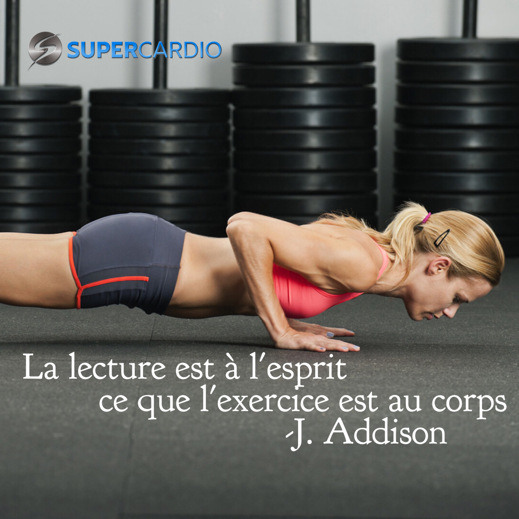 lecture-esprit-exercice-corps-addison