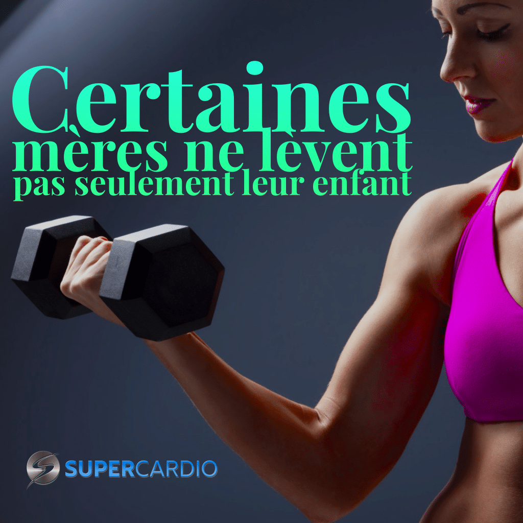 meres-poids-fitness-supercardio