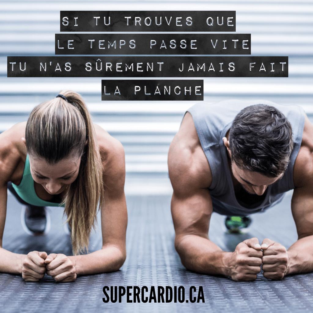 planche-temps-motivation-fitness-supercardio