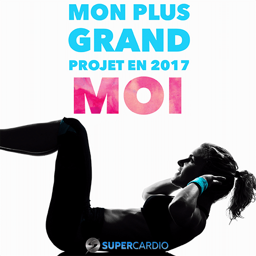 projet moi supercardio citation fitness