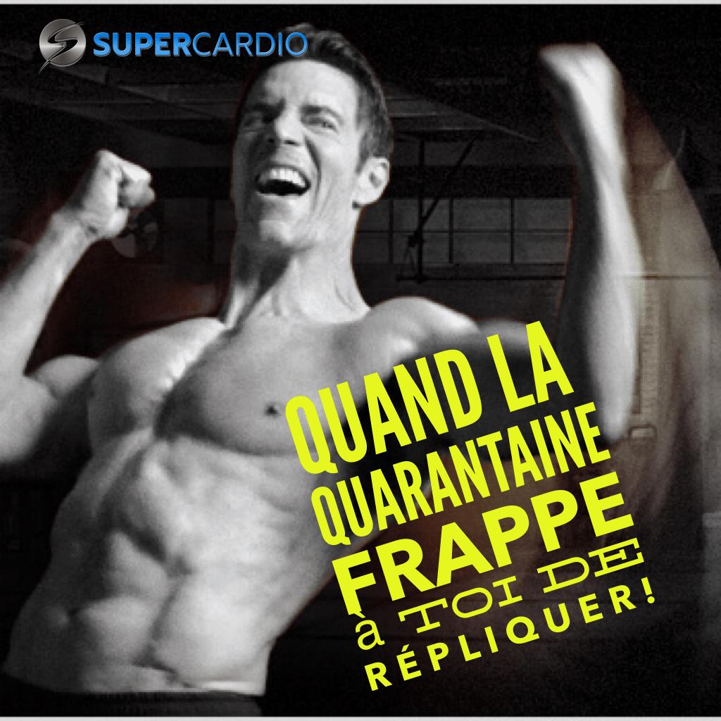 quarantaine-entrainement-supercardio