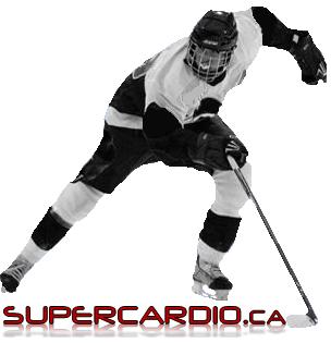 hockey player patriotessupercardio