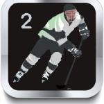 icon hockey 2