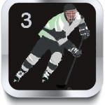 icon hockey 3