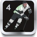 icon hockey 4