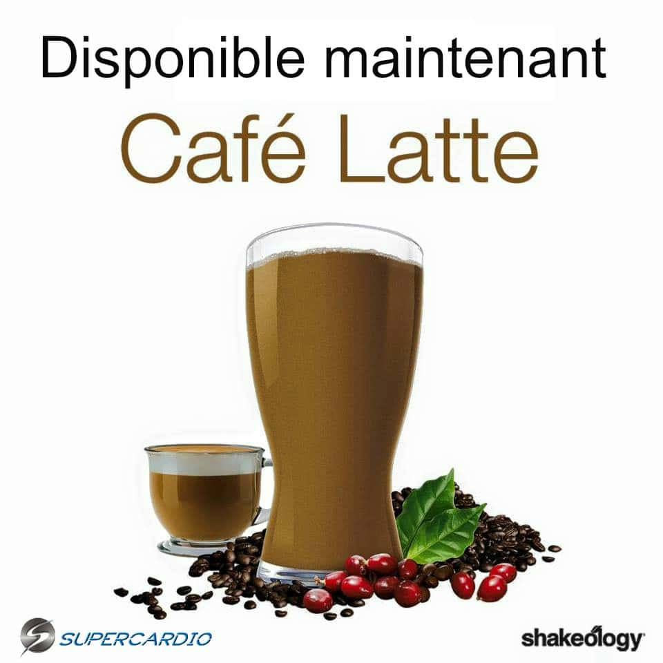 shakeology-cafe-latte-canada-supercardio