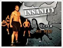 dvd fit test