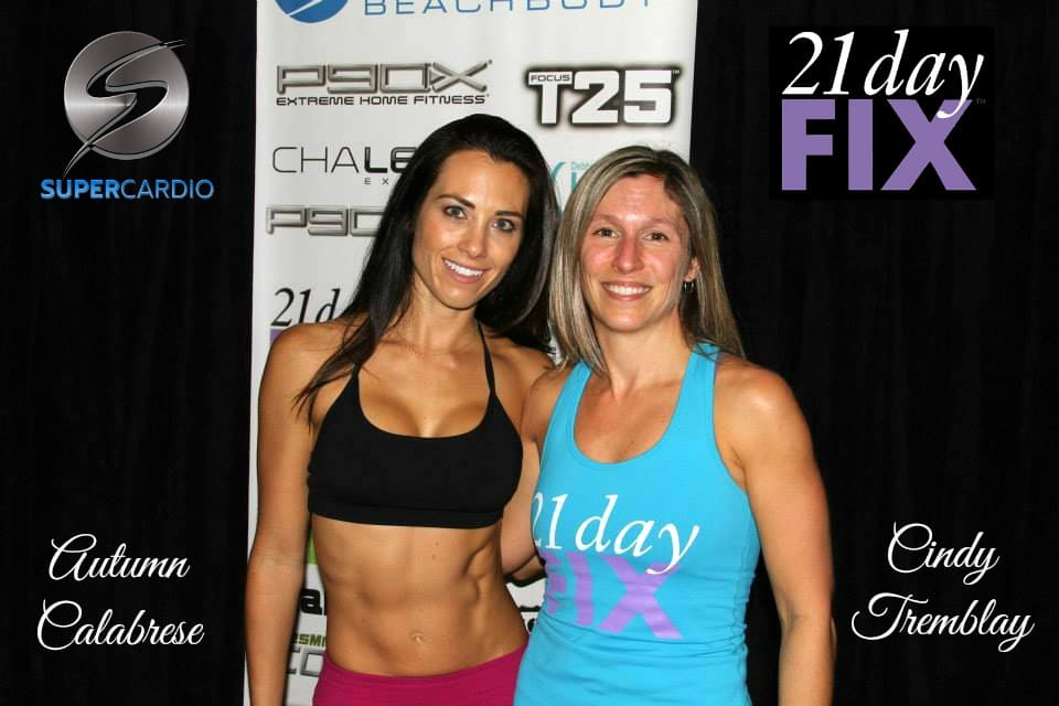 21-day-fix-autumn-calabrese-cindy-tremblay-supercardio