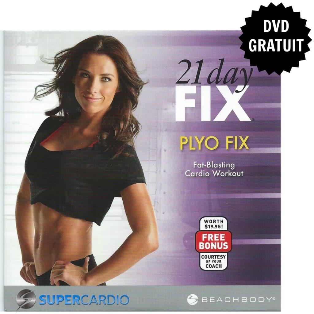 dvd-gratuit-21-day-fix-supercardio