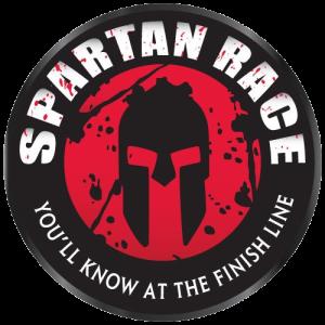 spartan_logo-300x300