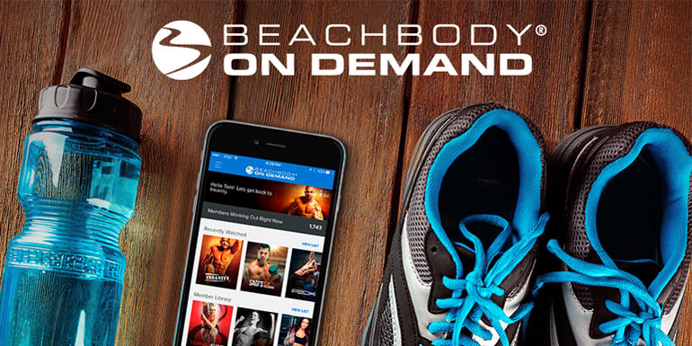 how to cancel beachbody on demand