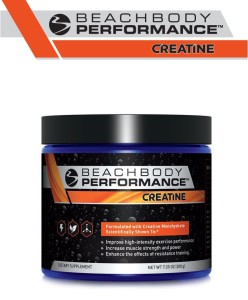 bb-performance-creatine-248x300