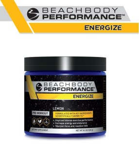 bb-performance-energize-286x300