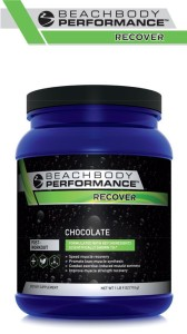 bb-performance-recover-168x300