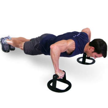 power stand supercardio