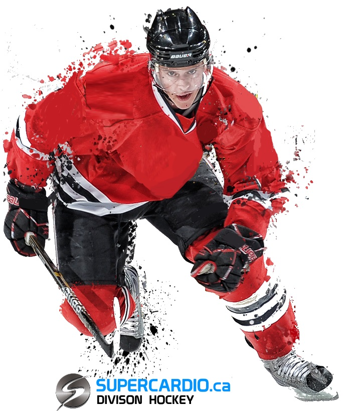 SC div hockey Toews