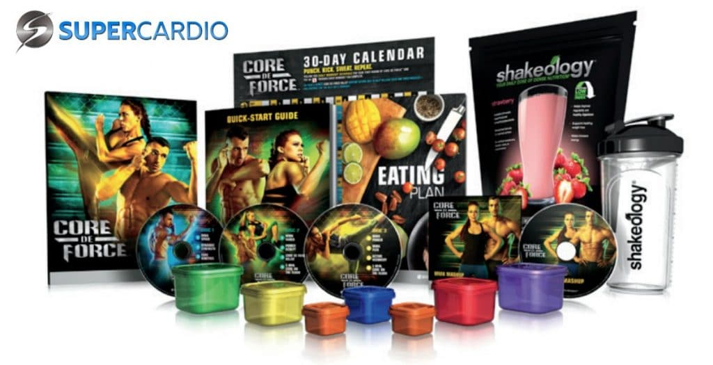 core-de-fore-francais-challenge-pack-shakeology-supercardio
