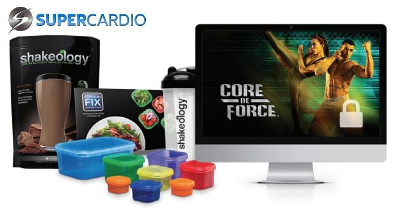 core-de-force-challenge-pack-beachbody-on-demand-francais-supercardio