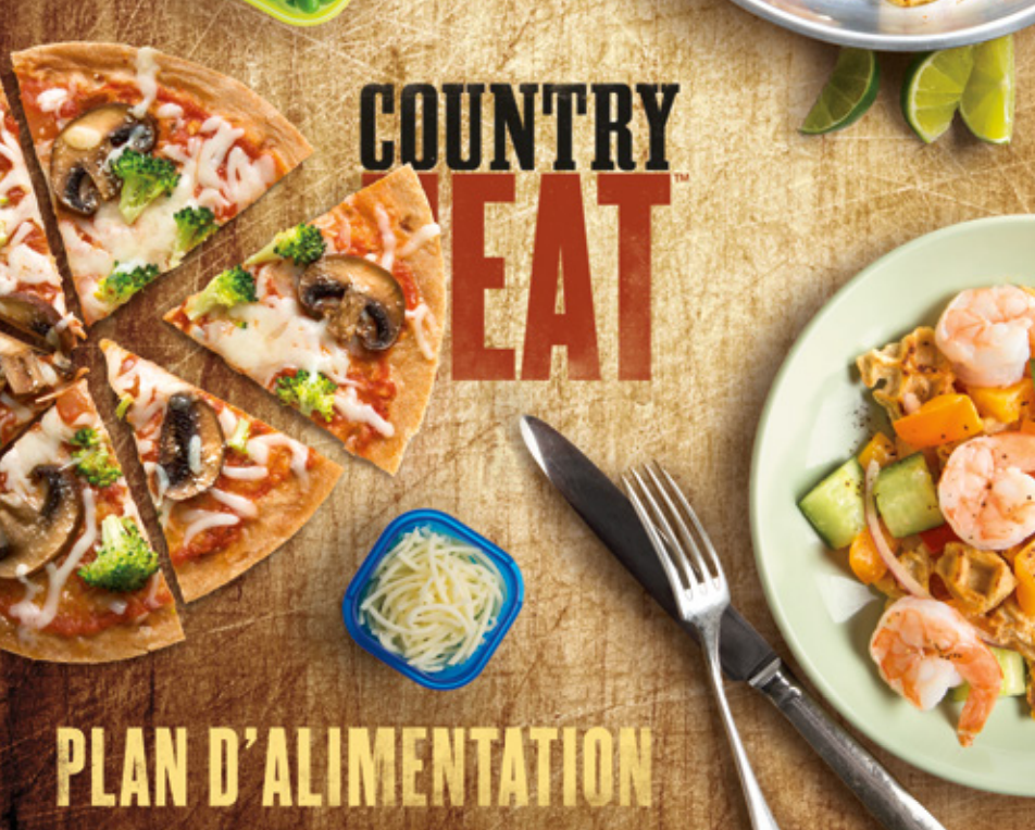 guide-alimentaire-country-heat