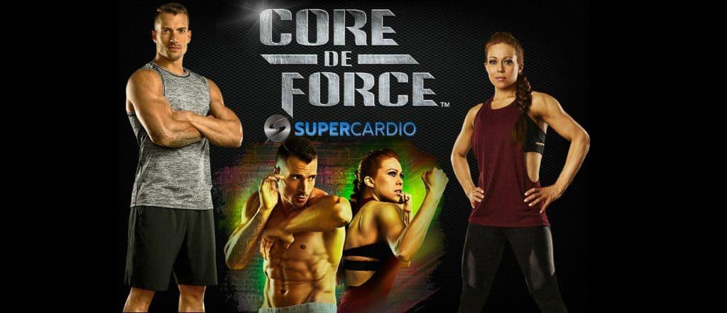 core-de-force-mma-supercardio-francais