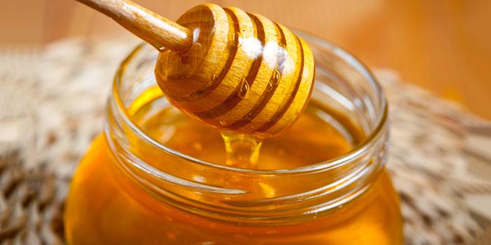 Est-ce que le miel et le sirop d'érable sont permis avec 21 Day Fix?
