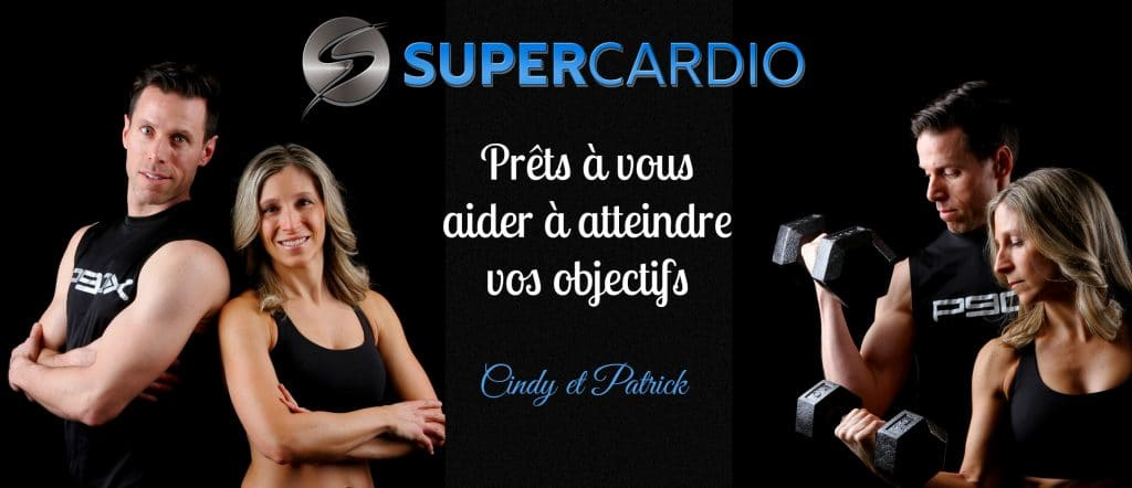 supercardio-cindy-tremblay-patrick-laserra-coach-support