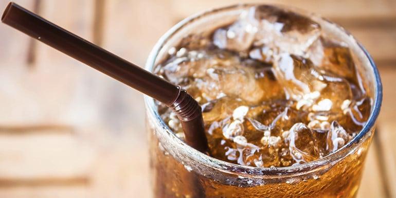 boisson-gazeuse-diete-supercardio