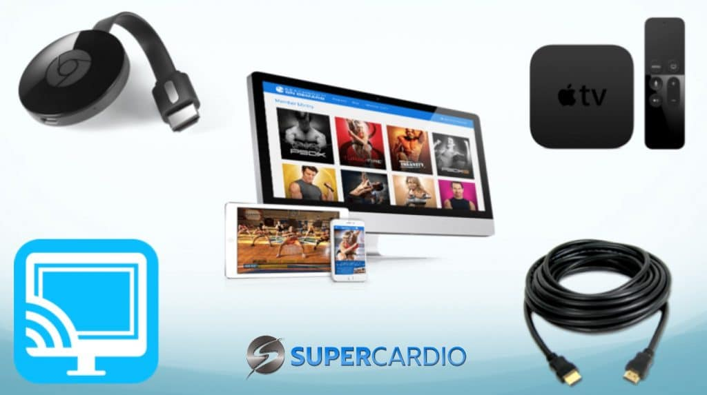 beachbody-on-demand-television-supercardio