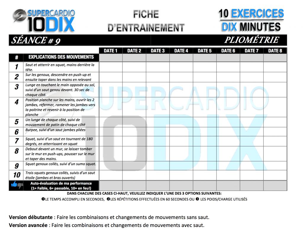 fiche-entrainement-9-plioemetrie-supecardio-10dix
