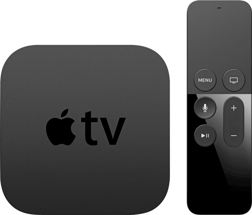 apple-tv-nouvelle-generation