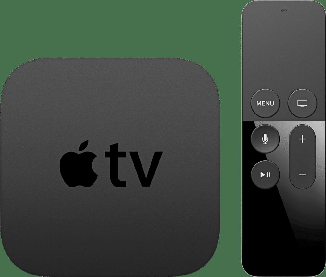 Beachbody on Demand avec Apple TV