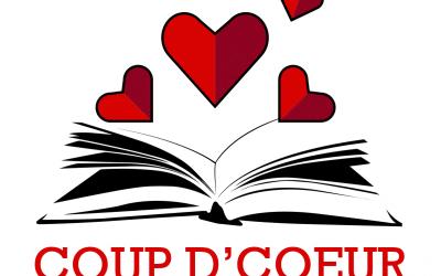 Mes livres coups de coeur de développement personnel