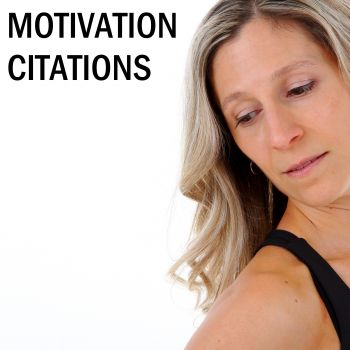 Motivation-Citations